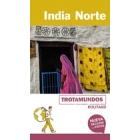 India Norte. Trotamundos
