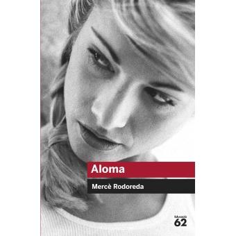 Aloma