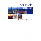 Múnich (Plano PopOut)
