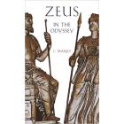 Zeus in the