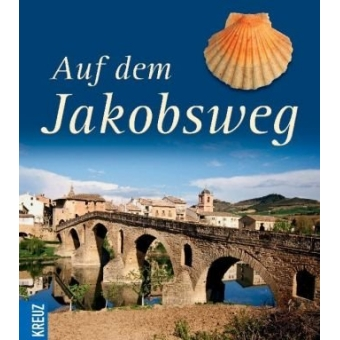 download Ernst Fuchs: Im Zeichen