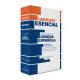 Larousse diccionario esencial de la lengua española