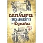 La censura cinematográfica en España