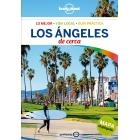 Los Ángeles (De Cerca) Lonely Planet