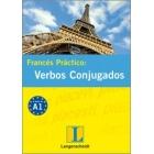 Francés Práctico. Verbos conjugados