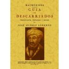Guía de descarriados (edición facsímil)