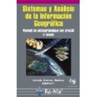Sistemas y análisis de la información geográfica