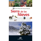 Sierra de las Nieves. Guía oficial del Parque Natural