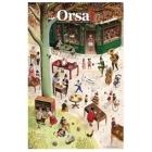 Orsai #7