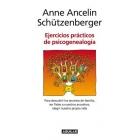 Ejercicios practicos de psicogenealogía