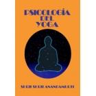 Psicología del  yoga