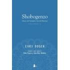 Shobogenzo (Tesoro del Verdadero Ojo del Dharma). vol.2