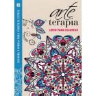Arte terapia. Libro para colorear. Para vencer el estress