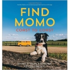 Find Momo Coast to Coast: A Photography Book