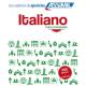 Cuaderno de ejercicos : italiano. Falsos principiantes