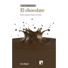 El chocolate ¿Qué sabemos?