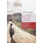 La veu de la Viola