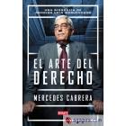 El arte del derecho. Una biografía de Rodrigo Uría Meruenda