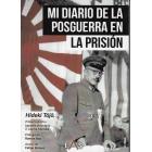 Mi diario de la posguerra en la prisión