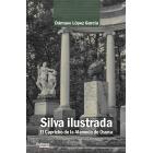 Silva ilustrada: el Capricho de la Alameda de Osuna