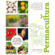 Permacultura. Cultive un jardín productivo, sostenible y respetuoso con el medio ambiente