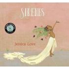 Sirenes (XX Premi Llibreter 2019)