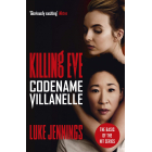 Codename Villanelle (Killing Eve series)