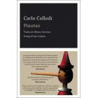 Pinotxo. Pròleg d'Italo Calvino