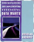 Understanding and implementing Data marts