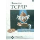 Domine TCP/IP