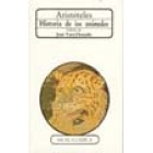 Historia de los animales  (Ed. de J. Vara Donado)