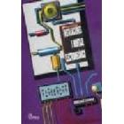 Instalaciones y montaje electromecánico