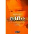 El libro del niño. Una visión revolucionaria de la educación infantil