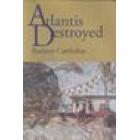 Atlantis destroyed
