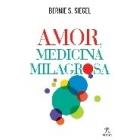 Amor, medicina milagrosa