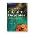 Síntesis de circuitos digitales : un enfoque algorítmico