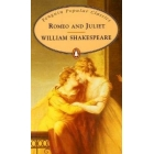 Romeo and Juliet (PPC)