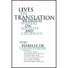 Lives in translation: bilingual writers on identity and creativity