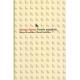 Poesía española: ensayo de métodos y límites estilísticos