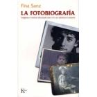 La fotobiografía
