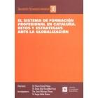 El sistema de formación profesional en Catalunya