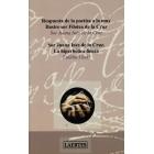 Respuesta de la poetisa a la muy ilustre Sor Filotea de la Cruz / Sor Juana Inés de la cruz: la hiperbolica fineza