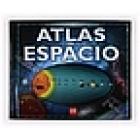 La astronomía en tus manos. Atlas del espacio (con pop-ups y detalles en 3D)
