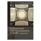Pythagoras and Renaissance Europe: finding heaven