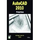 Autocad 2010. Práctico