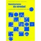 Constructores de otredad. Una introducción a la Antropología Social y Cultural