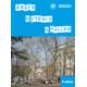 Zhiviom i uchimsia v Rossii. Uchebnik + CD (B1) / We live and study in Russia. Textbook + CD (B1)