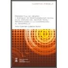 Perspectiva de género y enfoque de responsabilidad social en el estudio del sector textil: Aportaciones a la cooperación al desarrollo