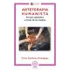Arteterapia humanista : Proceso gestáltico a través de los chakras