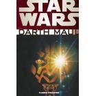 Star Wars. Darth Maul
